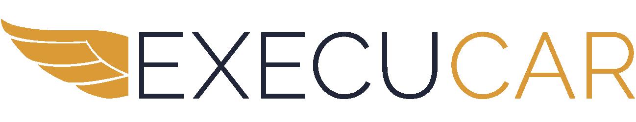 ExecuCar coupon codes
