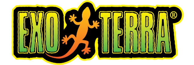 Exo Terra by Hagen coupon codes