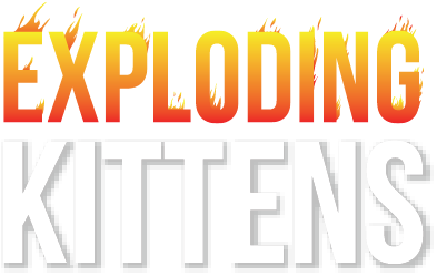 Exploding Kittens LLC coupon codes