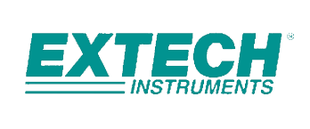 Extech coupon codes