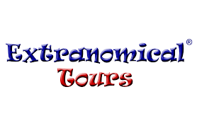 Extranomical Adventures coupon codes