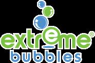 Extreme Bubbles, Inc. coupon codes