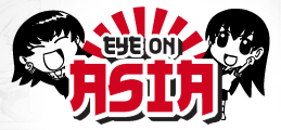 Eye on Asia coupon codes