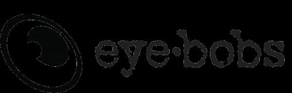 eyebobs coupon codes