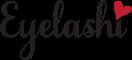 Eyelashi coupon codes