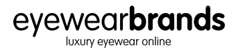Eyewear Brands coupon codes