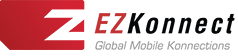 EZKonnect coupon codes