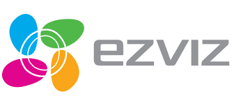 EZVIZ coupon codes