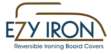 Ezy Iron coupon codes