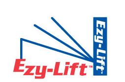 Ezzy Lift coupon codes