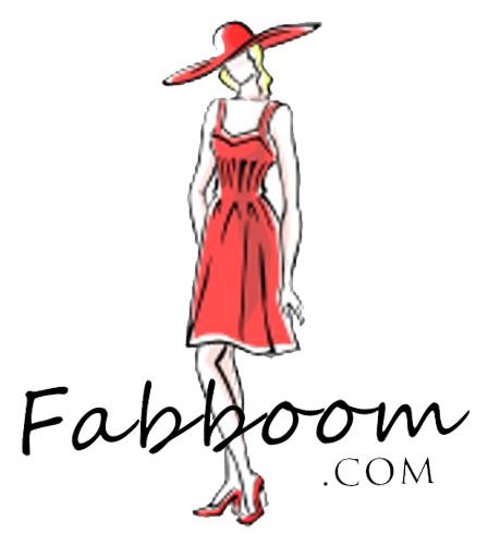 Fabboom coupon codes
