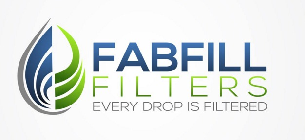 Fabfill coupon codes