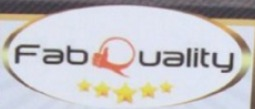 FabQuality coupon codes