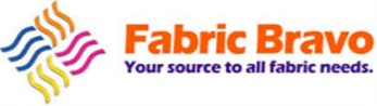Fabric Bravo coupon codes