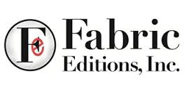Fabric Editions coupon codes