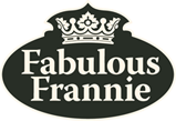 Fabulous Frannie coupon codes
