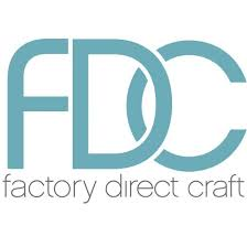 Factory Direct Craft coupon codes