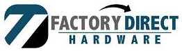 Factory Direct Hardware coupon codes