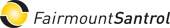 Fairmount Minerals coupon codes