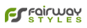 Fairway Styles coupon codes