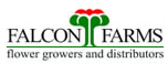 Falcon Farms coupon codes