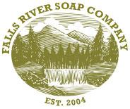 Falls River Soap coupon codes