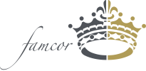 Famcor Fabrics coupon codes