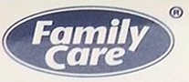 Family Care coupon codes