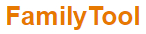 FamilyTool coupon codes