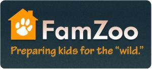 FamZoo coupon codes