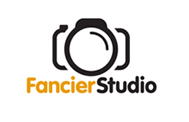 Fancierstudio coupon codes