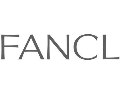 Fancl coupon codes