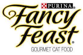 Fancy Feast coupon codes