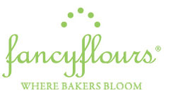 Fancy Flours coupon codes