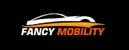 Fancy Mobility coupon codes