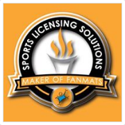 Fanmats coupon codes