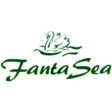 FantaSea coupon codes