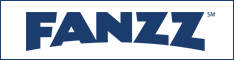 Fanzz coupon codes