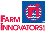 Farm Innovators coupon codes