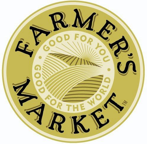 Farmers Market coupon codes