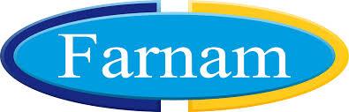 Farnam coupon codes