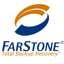 FarStone coupon codes