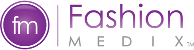 Fashion Medix coupon codes
