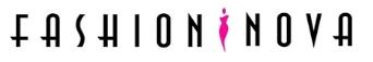 Fashion Nova coupon codes