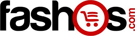 FASHOS coupon codes