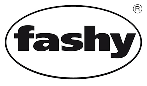 Fashy coupon codes