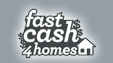 Fast Cash 4 Homes coupon codes