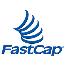 Fastcap coupon codes
