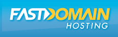 FastDomain coupon codes