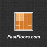 FastFloors.com coupon codes